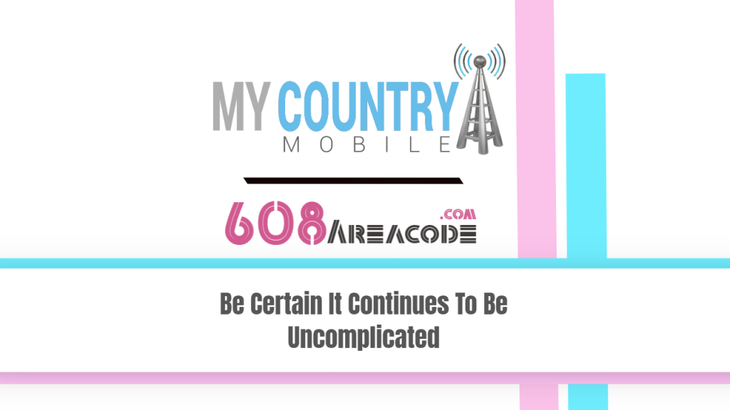 608- My Country Mobile